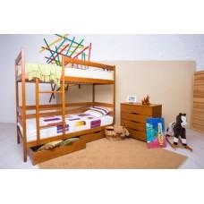 Кровать Олимп (ТМ Аурель) Амели