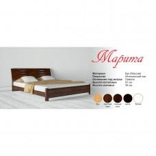 Кровать Олимп (ТМ Аурель) Марита S