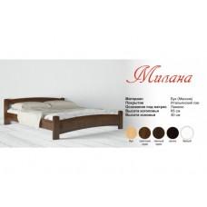 Кровать Аурель Милана