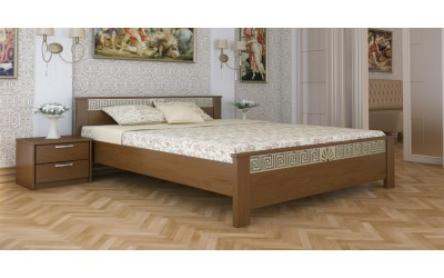 Кровать Эстелла Афина