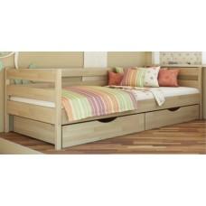 Кровать Эстелла Нота (Бук-еврощит)