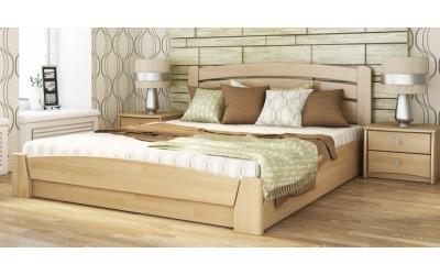 Кровать Эстелла Аури Селена