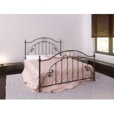 Кровать Bella-Letto Firenze / Флоренция