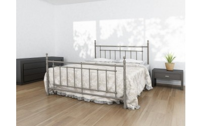 Кровать Bella-Letto Napoli / Неаполь