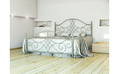 Кровать Bella-Letto Parma / Парма