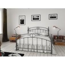 Кровать Bella-Letto Toskana / Тоскана