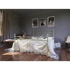 Кровать Bella-Letto Vicenza / Виченца
