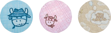 логотип матрасов бамбино
