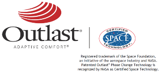 логотип Outlast